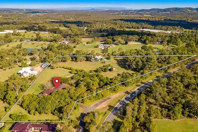 66 Woodlands Drive, Thornlands QLD 4164