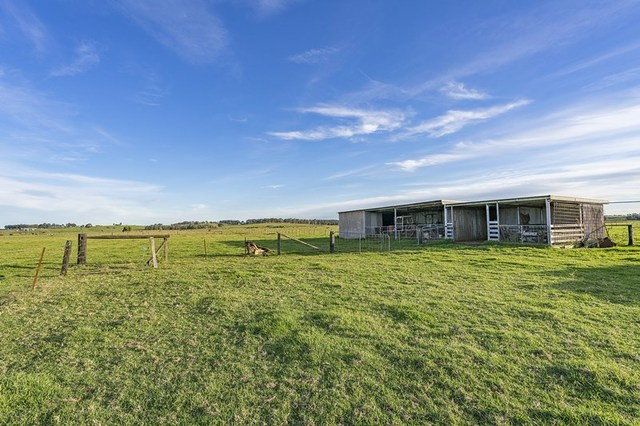 244 Duckenfield Road, NSW 2321