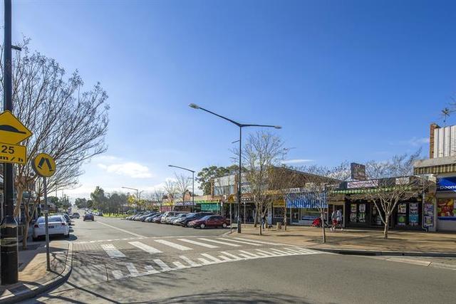 185 Knox Road, Doonside NSW 2767