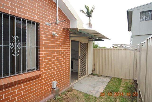 3/27 John Street, NSW 2049