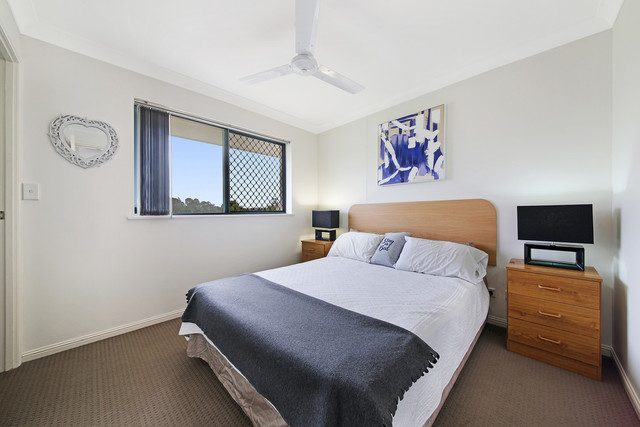 313/92-96 Musgrave Street, QLD 4225