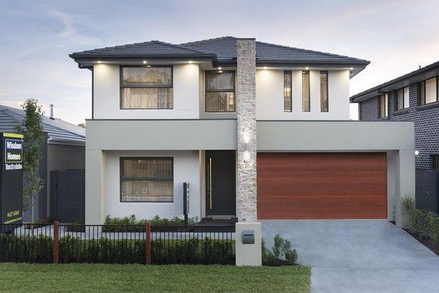 48 Alderton Drive, Colebee NSW 2761