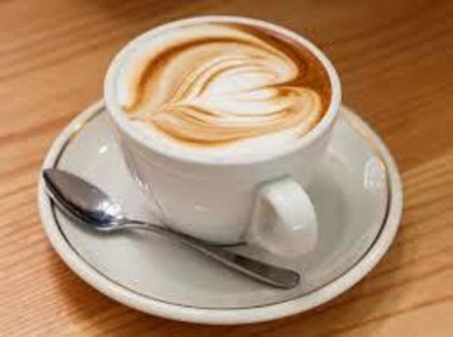 Highly Profitable Cafe Taylors Hill 7-Days Trade Profit Over $100k P/a!, Taylors Hill VIC 3037