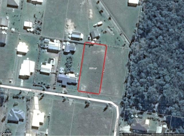 37 Sanderling Drive, Boonooroo QLD 4650