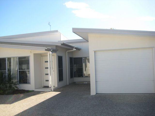 11/27 Rawson Street, Caloundra West QLD 4551