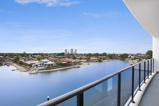 1404/5 'Waterpoint' Harbour Side Court