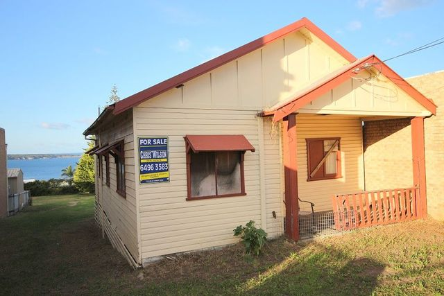 168 Imlay Street, NSW 2551