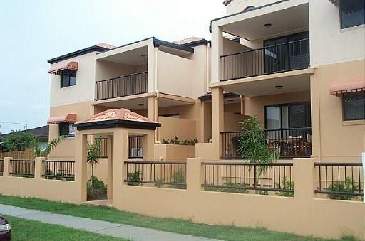 Mpm Property Ipswich Rentals