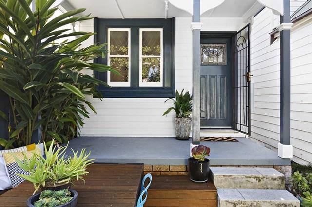 54 O'Neill Street, Lilyfield NSW 2040