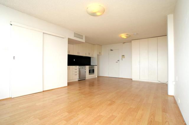 407/29 Newland Street, Bondi Junction NSW 2022