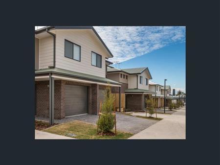 15/119 Wadeville Street, Heathwood QLD 4110