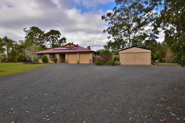 273 Highlands Drive, Failford NSW 2430