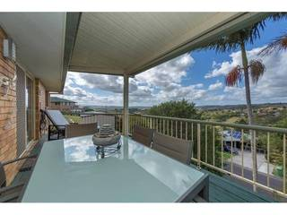 2/15 Gallagher Drive Lismore Heights NSW 2480