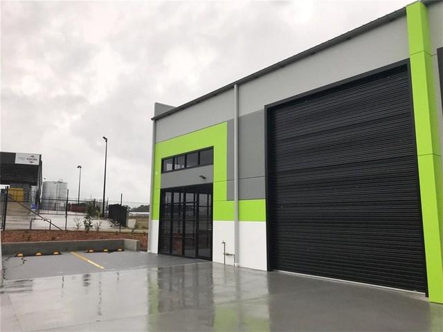 Unit 1/53 Elwell Close, Beresfield NSW 2322