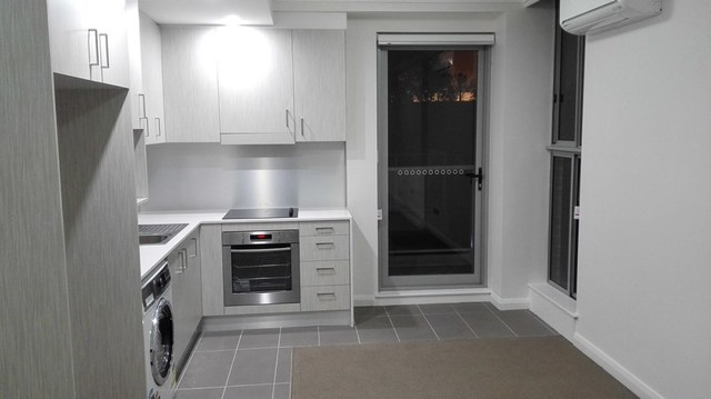 H 206A/81-86 Courallie Avenue, Homebush West NSW 2140