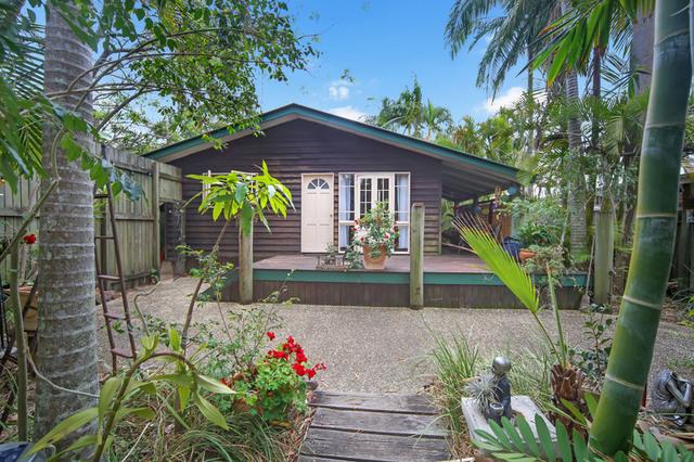 76 Greenoaks Drive, Coolum Beach QLD 4573