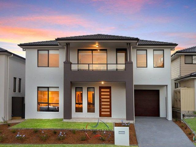 1/1 Reuben Street, NSW 2765