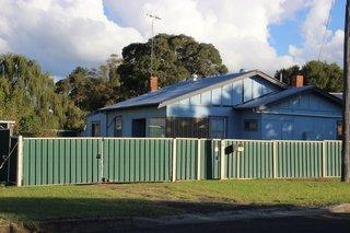 36 Cassilis Coonabarabran NSW 2357