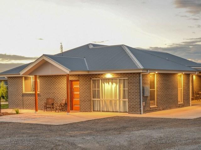 109 Dananbilla Drive, NSW 2594