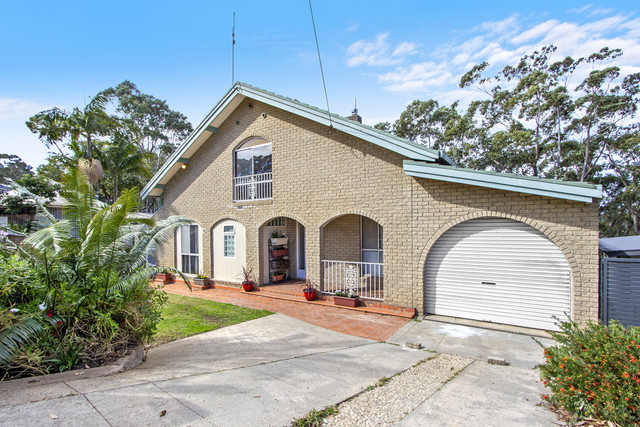 49 Forest Parade, NSW 2537