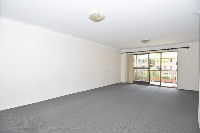 1/87 Flora Street, NSW 2232
