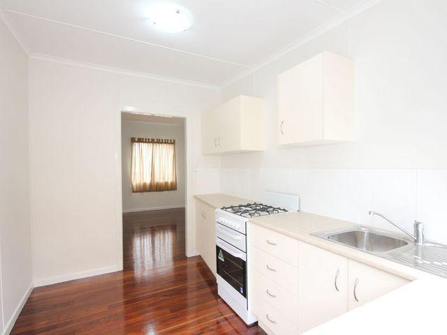1/15 Jellicoe Street, Coorparoo QLD 4151