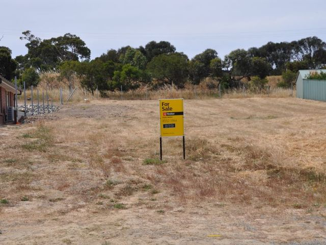 LOT 101 Coromandel Drive, Mccracken SA 5211