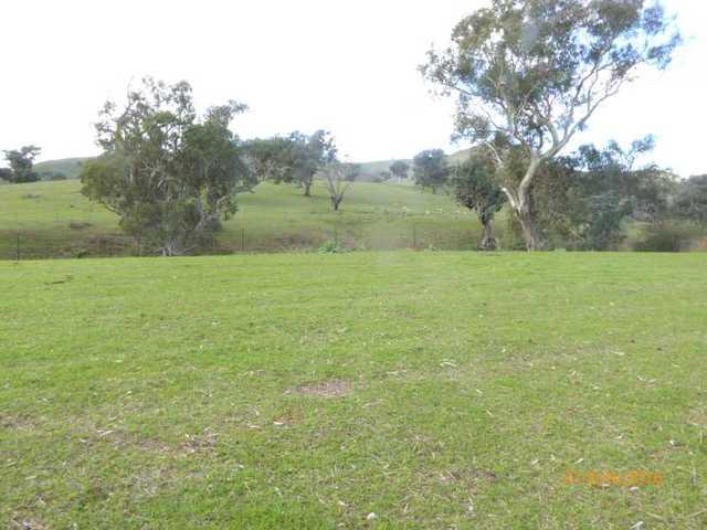 Lots 7 - 8 Brungle Road, Gundagai NSW 2722