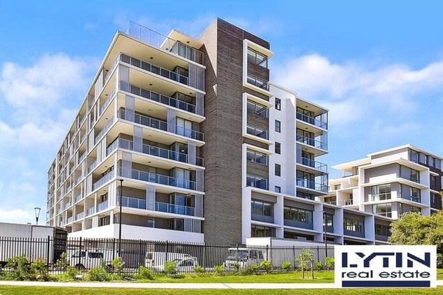 404/39 Rhodes Street, NSW 2036