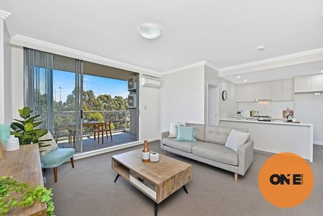 J116/81-86 Courallie Avenue, NSW 2140