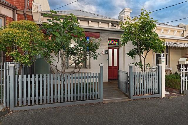 80 Best Street, Fitzroy North VIC 3068
