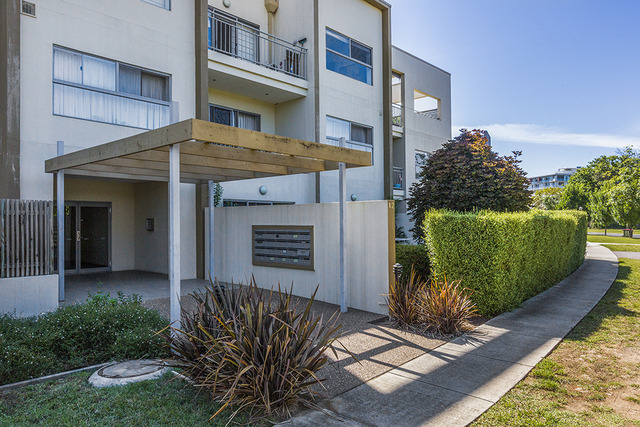 3/12 Towns Crescent, ACT 2612