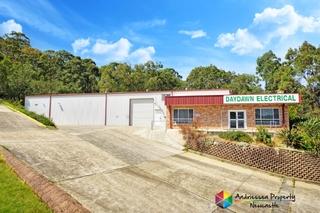 202 Macquarie Road