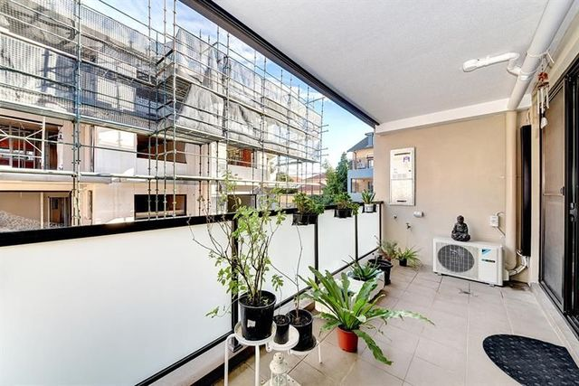 7/530-532 Liverpool Road, NSW 2136