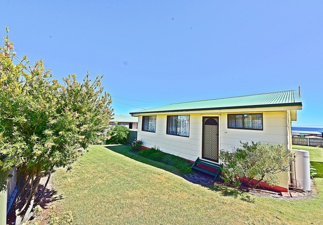 12 Scott Street, Lulworth TAS 7252