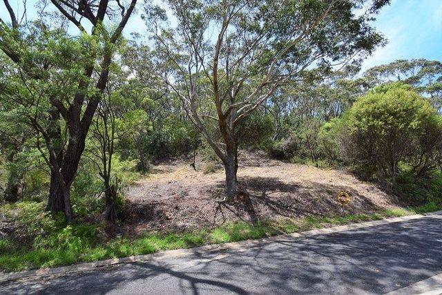 15 Myall Avenue, Leura NSW 2780