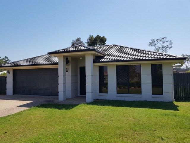 11 Skyview Court, Jimboomba QLD 4280