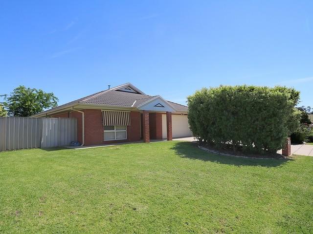 (no street name provided), Glenfield Park NSW 2650