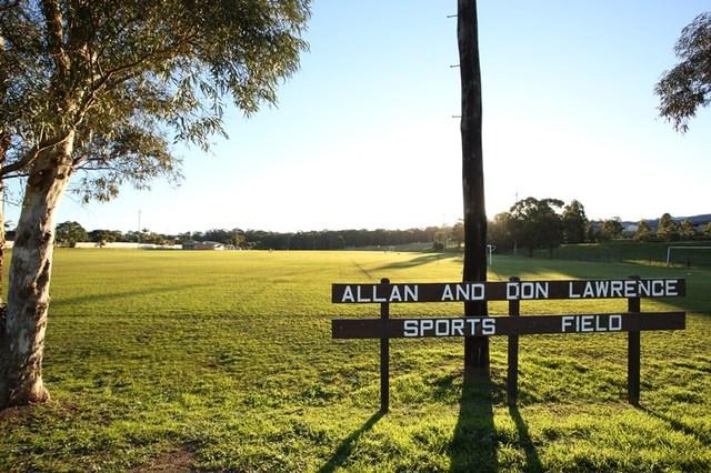 Lot 5024 McGlinchey Crescent, NSW 2322