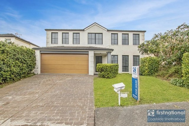 23 Torres Circuit, Shell Cove NSW 2529