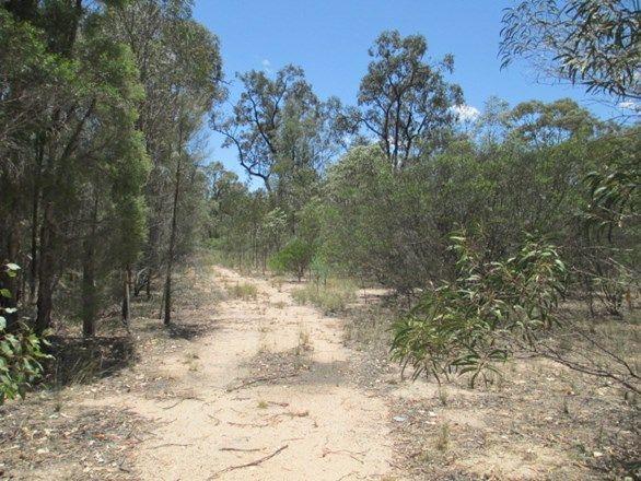 416 Lucky Road, Tara QLD 4421