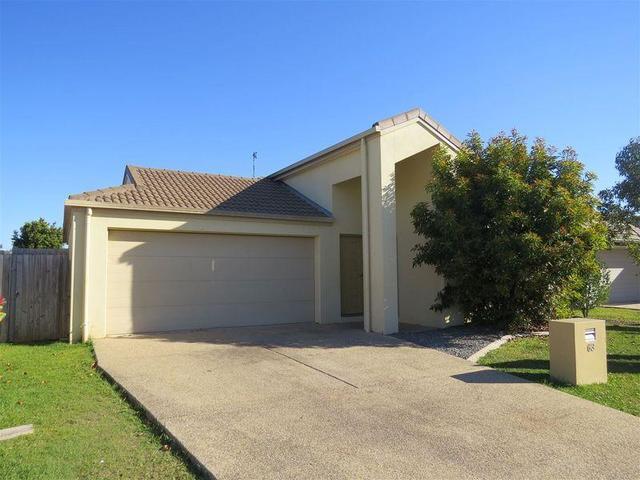 63 Feathertop Circuit, Caloundra West QLD 4551