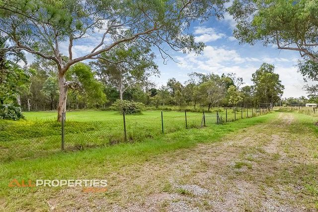 88 King Avenue, Willawong QLD 4110