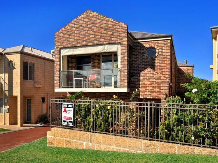 4A Baudin Terrace, Bunbury WA 6230 - House for Sale | Allhomes