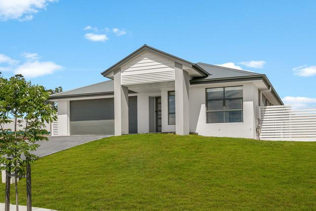 15 Innes Street, NSW 2335