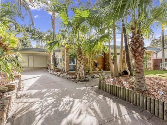 3 Townsend Avenue, Frenchs Forest NSW 2086