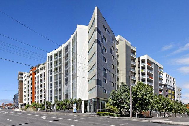 309/39 Cooper Street, NSW 2135