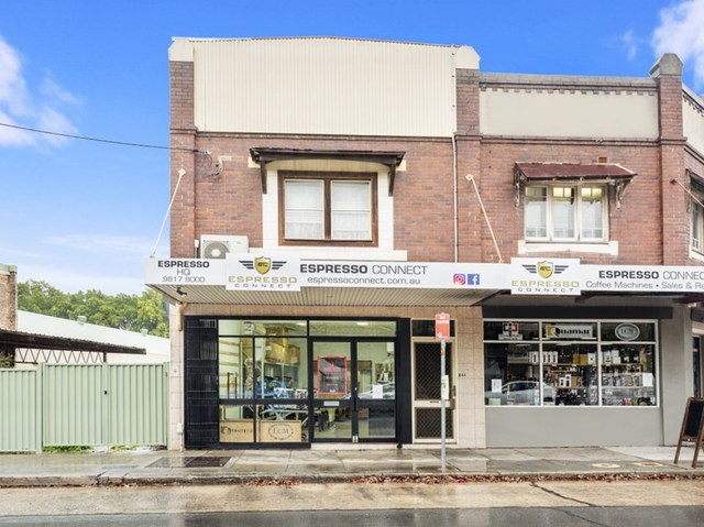 84 Addison Road, Marrickville NSW 2204