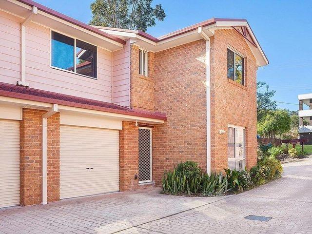 1/156 Albany Street, NSW 2250