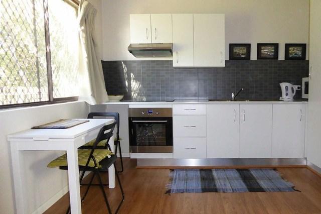 1/16-18 Little Street, Forster NSW 2428